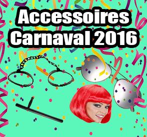 Accessoires 2014