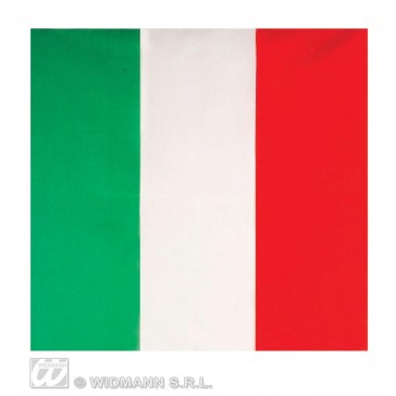 bandana italie