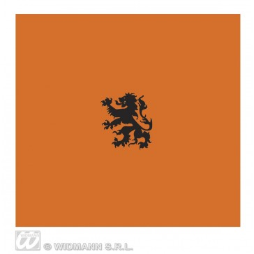 bandana nederland