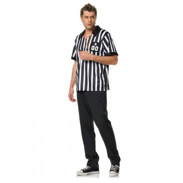 Men's Referee Shirts