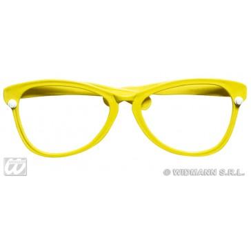 maxi bril