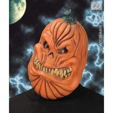 masker pompoen