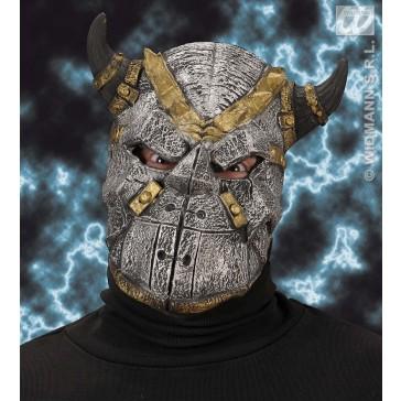 masker cargoyle