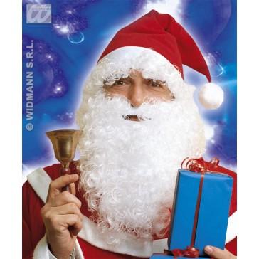 kerstmanset
