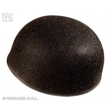 hoed pierrot