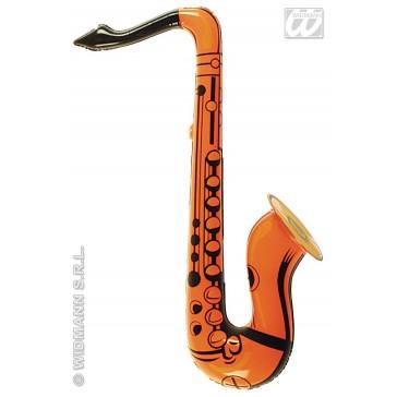 opblaasbare saxofoon