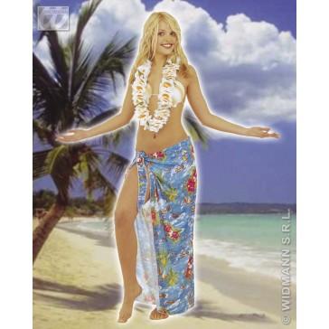 luxe hawaikrans, waikiki