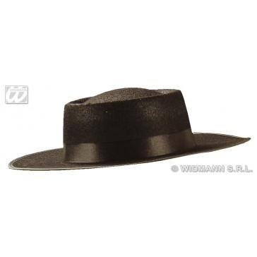 hoed el gaucho