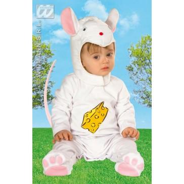 baby muis