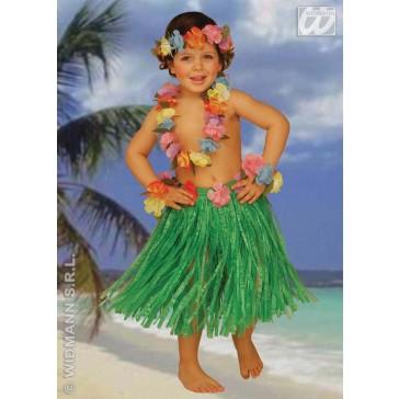 luxe hawaiset voor kinderen