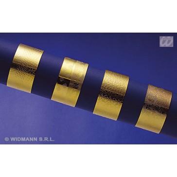 romeinse armbanden