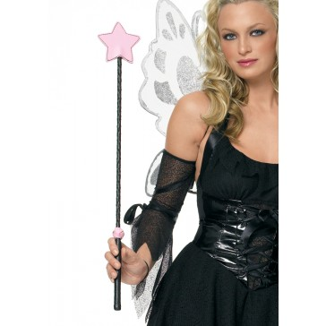 Star Riding Crop