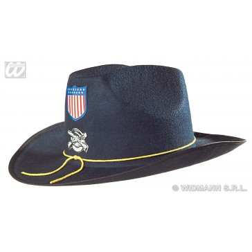 hoed Union