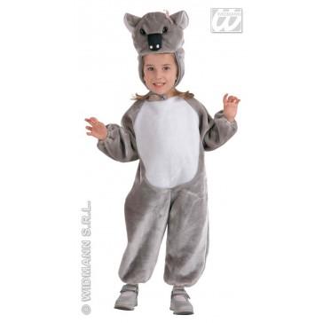 kleine koala, pluche