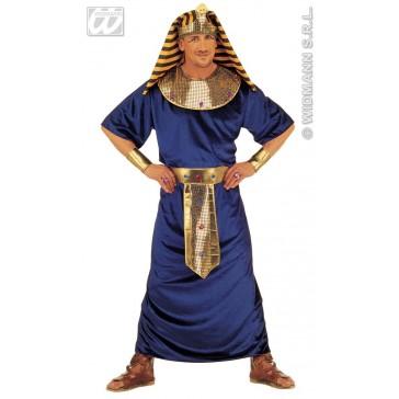 Toetanchamon kostuum