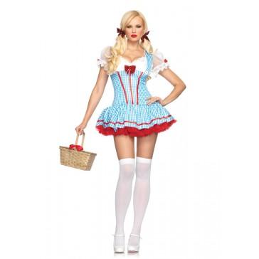 Diva Dorothy