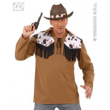 "cowboy shirt ""xl"""