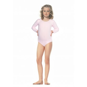 Children's Bodysuit