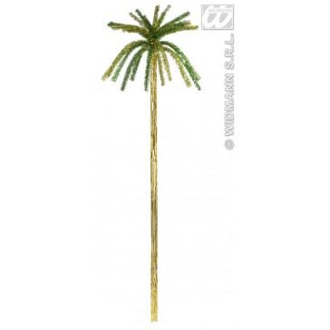 palmboom glitter, 200cm