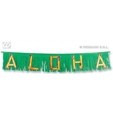 """slinger """"aloha"""", 150cm"""