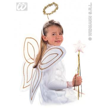 engel opmaakset