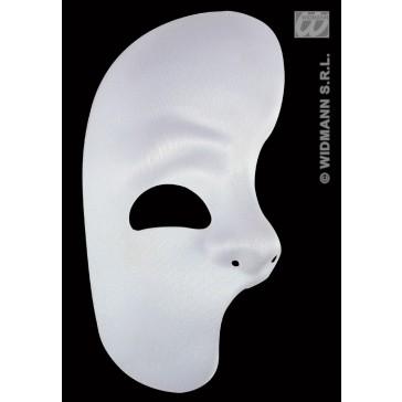 oogmasker phantom