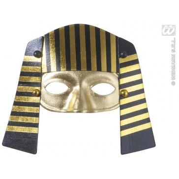 oogmasker, farao