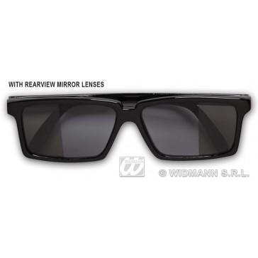bril, kgb / kgb