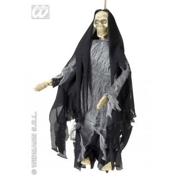 grim reaper 40cm