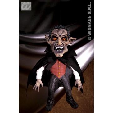 hangende decoratie, vampier
