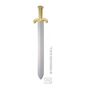 romeins zwaard, 59cm