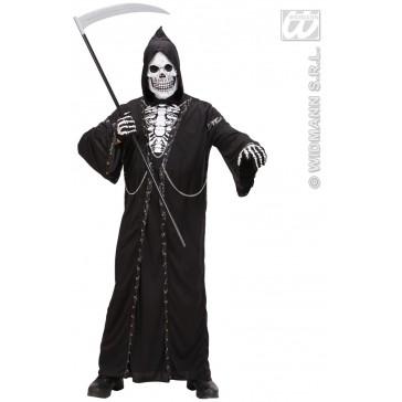 executioner reaper maat s