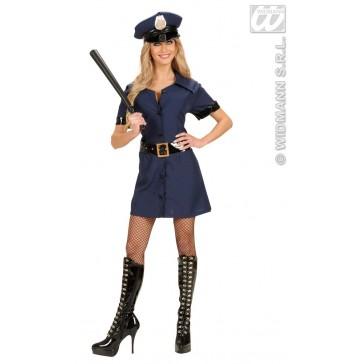 Sexy Agente