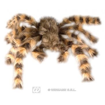 gigantische harirge spin buigbaar, 65cm