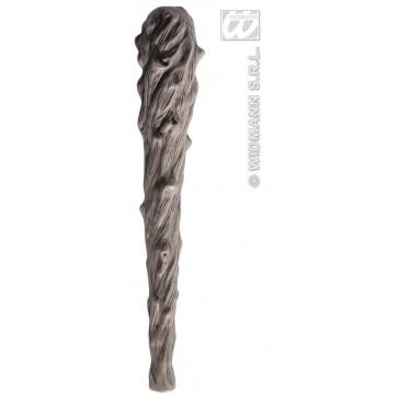 knuppel holbewoner 58,5cm