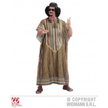 afrikaanse dictator l/xl