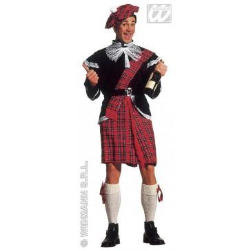 Item:Schots Kostuum