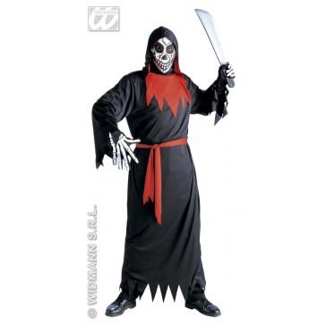 Item:Evil Phantom
