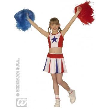 Item:Cheerleader Kind