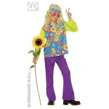 Item:Hippie Jongen