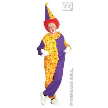 Item:Noppen Clown