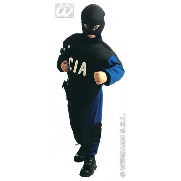 Item:Special Police