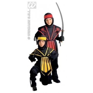 Item:Kombat Ninja