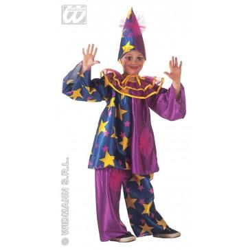 Item:Clown Met Sterren