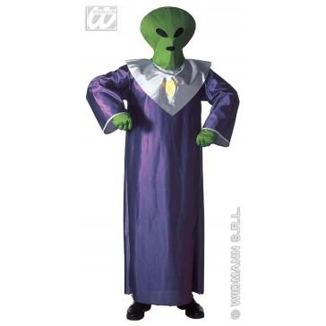 Item:Alien