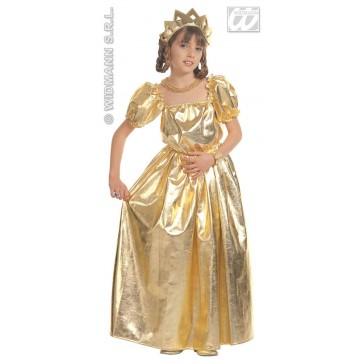 Item:Gouden Dame