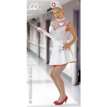 Item:Verpleegster