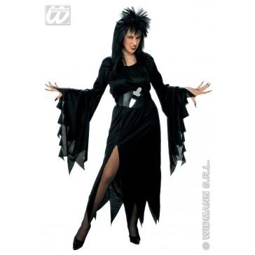 Item:Elvira