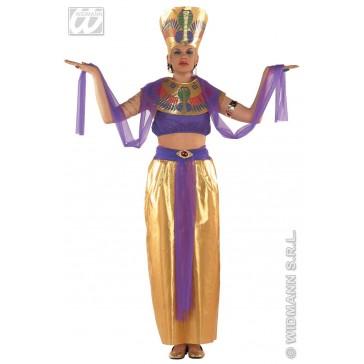 Item:Cleopatra