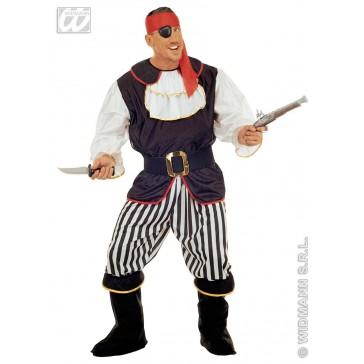 Item:Piraat
